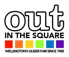 Wellington's fair is queer, yeah